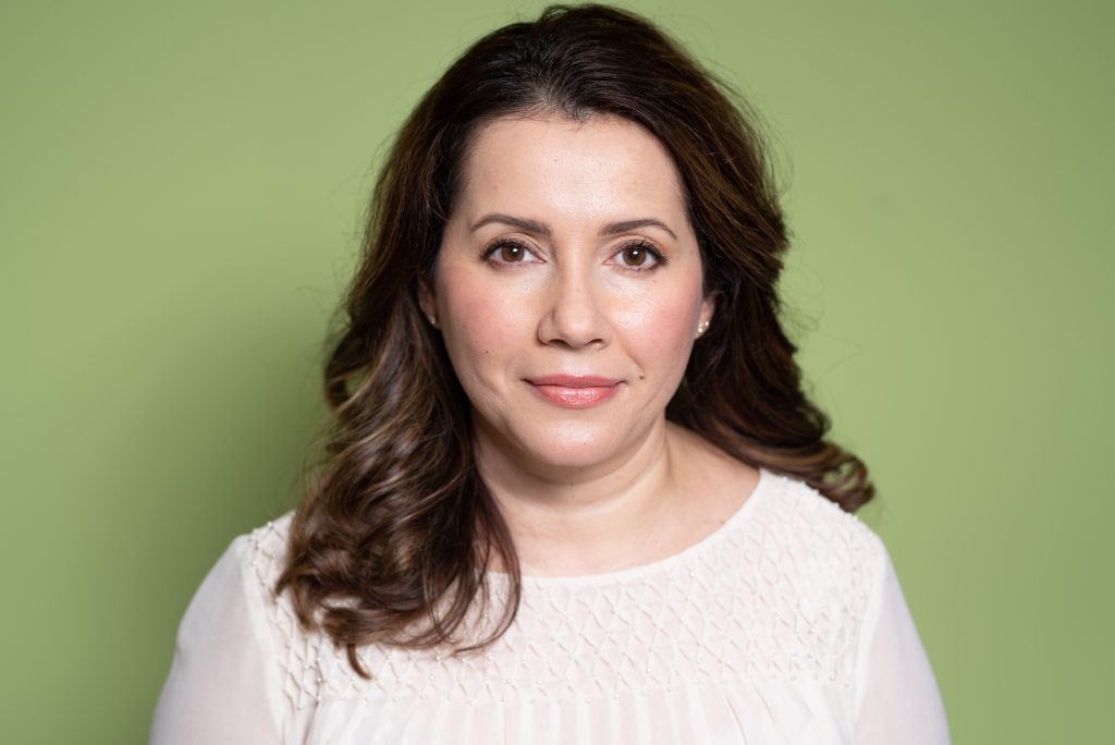 Mariela Cayaffa