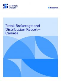 Retail Brokerage and Distribution Report—Canada Spring 2019–Pre-release