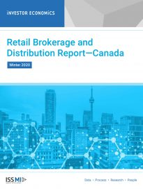 Retail Brokerage and Distribution Report—Canada Winter 2020