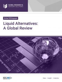 Liquid Alternatives: A Global Review