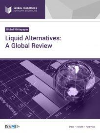 Liquid Alternatives: A Global Review