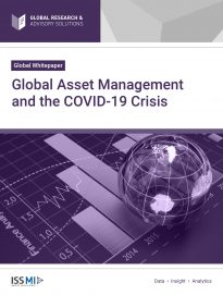 Global Asset Management and the COVID-19 Crisis