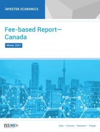 The Fee-based Winter 2021 Semi-annual Report