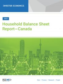 Household Balance Sheet Report 2021-Statistical Tables—Pre-release