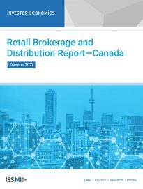 Retail Brokerage and Distribution Report—Canada Summer 2021