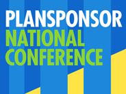 2017 PLANSPONSOR National Conference