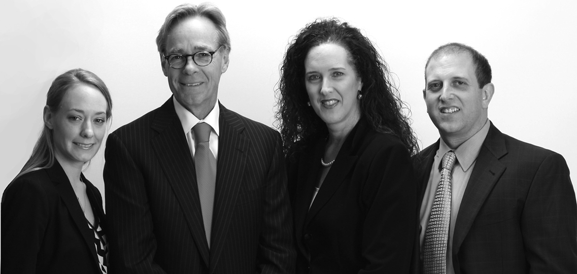 The Willhite Institutional Consulting Group, UBS Financial Services