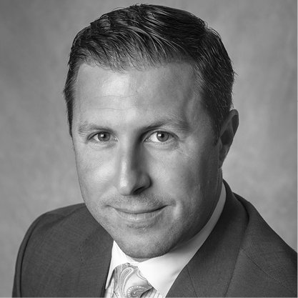 Daniel Peluse, Director of Retirement Plan Services, Wintrust Retirement Plan Services
