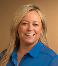 Jania Stout, managing director, Fiduciary Plan Advisors