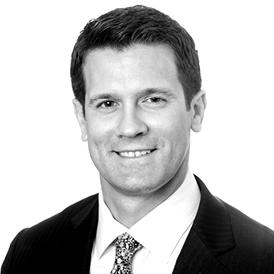 Christopher D. Kulick, Jr., CAPTRUST