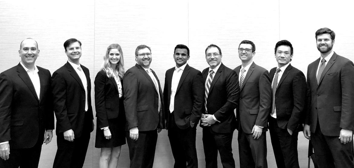 Ascende Wealth Advisers, Inc.