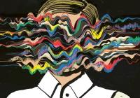 Art by Sarah Mazzetti