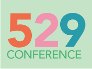 529 Conference 2019