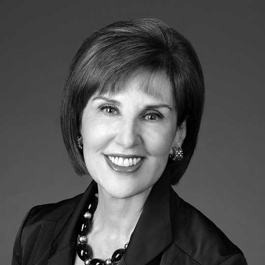 Ellen Lander, Renaissance Benefit Advisors Group, LLC