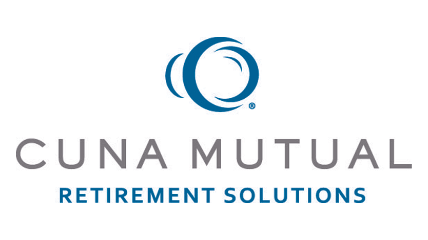 https://si-interactive.s3.amazonaws.com/prod/planadviser-com/wp-content/uploads/2019/10/18113058/CUNA-Mutual-CMRS-Logo.png