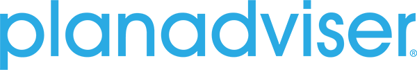 Planadviser Logo