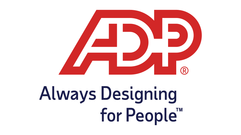panc20-event-hub-logos-adp