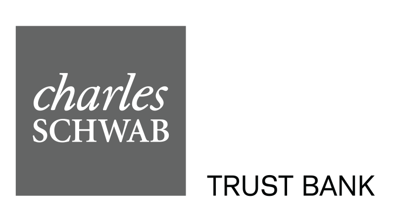 panc20-event-hub-logos-charles-schwab-tb