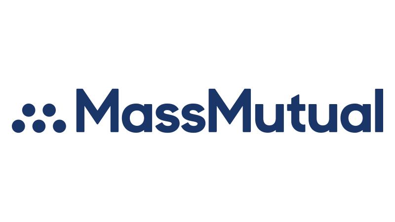panc20-event-hub-logos-massmutual