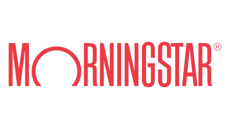 panc20-event-hub-logos-morningstar