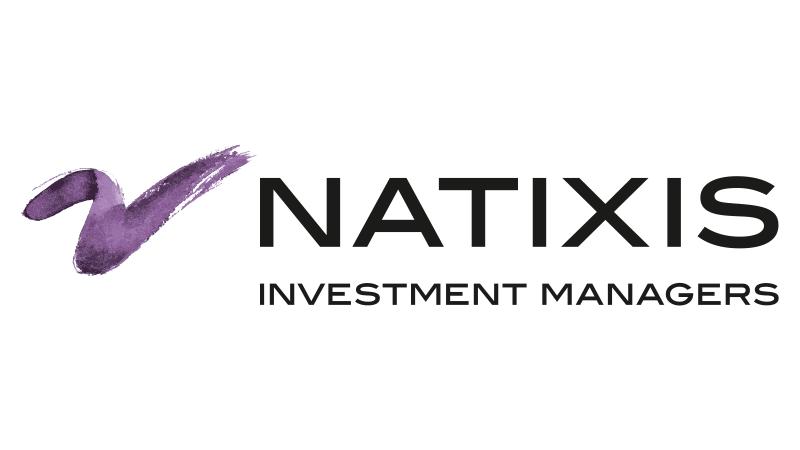 panc20-event-hub-logos-natixis