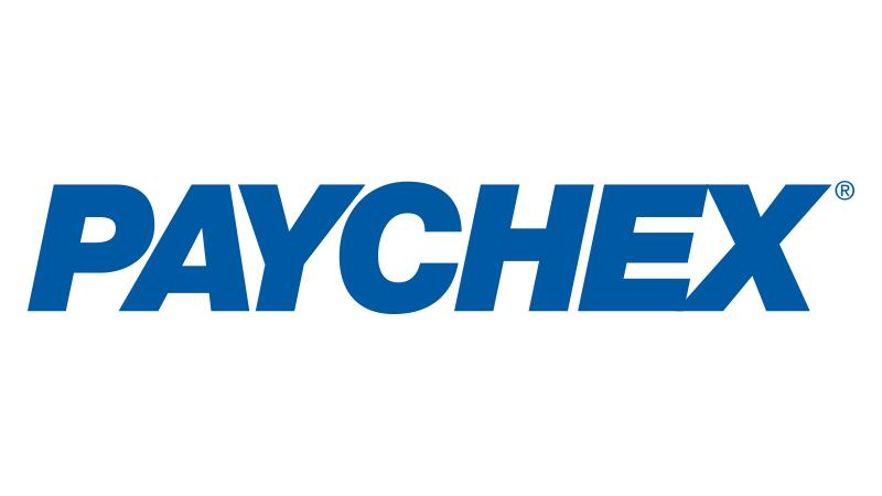 panc20-event-hub-logos-paychex