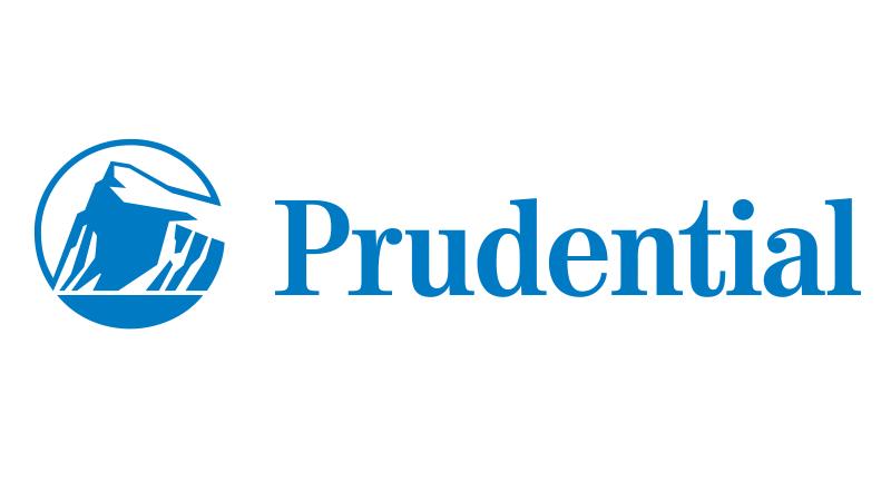panc20-event-hub-logos-prudential