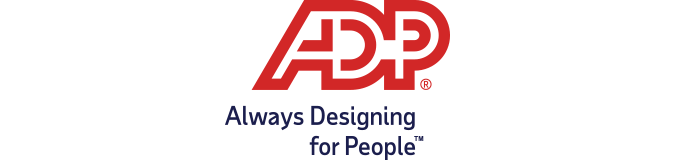 panc20-event-hub-rh-sponsor-logo-adp