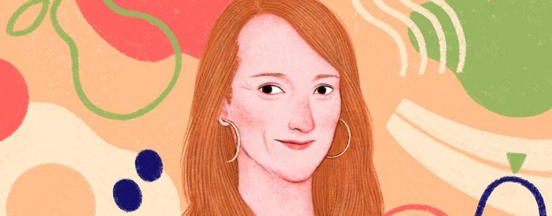 Advisers Giving Back: Stephanie Hunt
