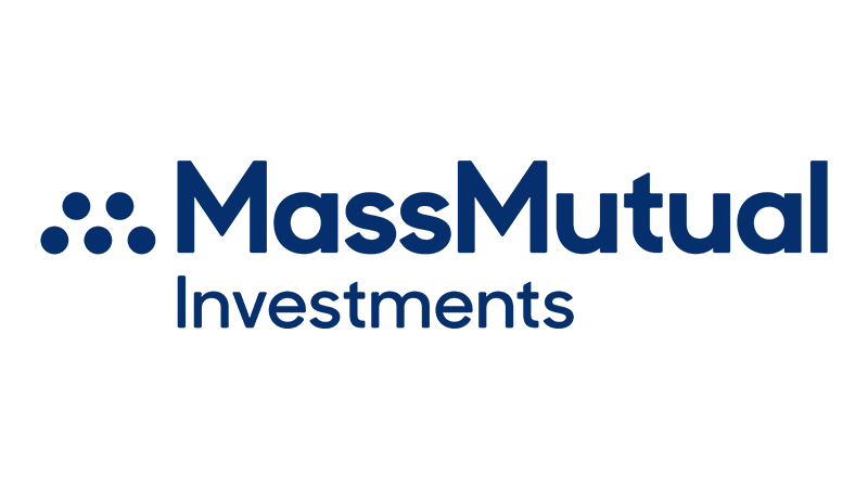 https://si-interactive.s3.amazonaws.com/prod/planadviser-com/wp-content/uploads/2020/11/03152730/MassMutual-Investments-Sponsor-Logo.png