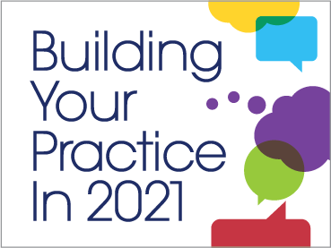 PLANADVISER Virtual: Building Your Practice in 2021