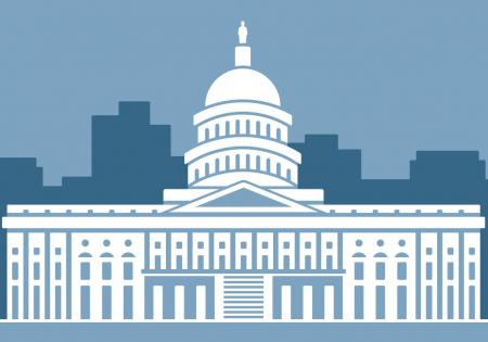 Gary Gensler Confirmed by Full Senate Vote as SEC Chair