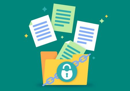 DOL Issues Cybersecurity Guidance