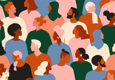 IAA Endorses Adviser Diversity and Inclusion Data Act