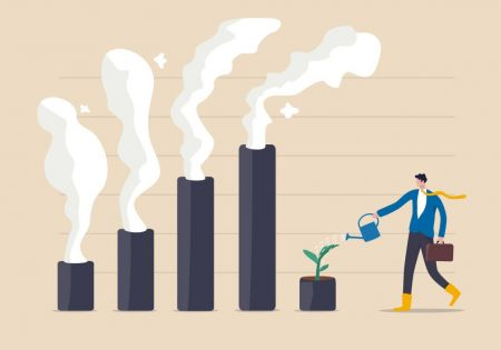 ESG Investments Can Lead to Higher Contribution Rates