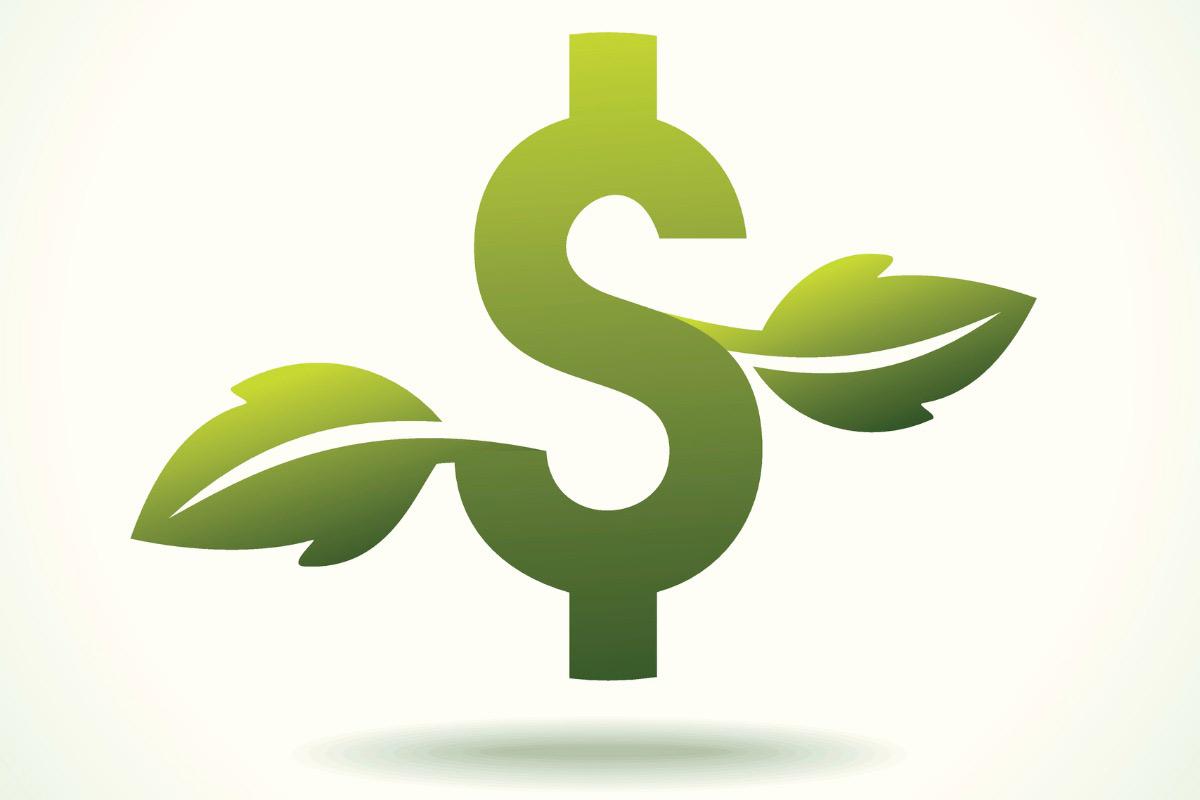 GAO Studied Retirement Plan Climate Change Risk Assessments | PLANADVISER