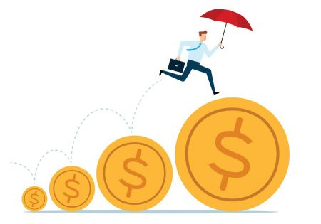 Retirement Plans and Life Insurance Contribute to Employees' Financial Security