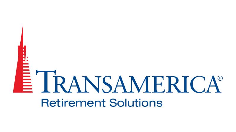 transamerica-rs-old-logo-reupload-for-ps-30