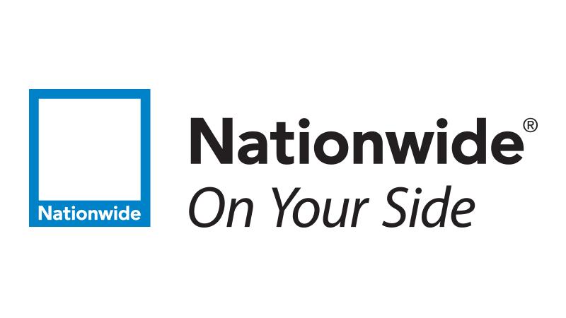 nationwide-old-logo-reupload-for-ps-30