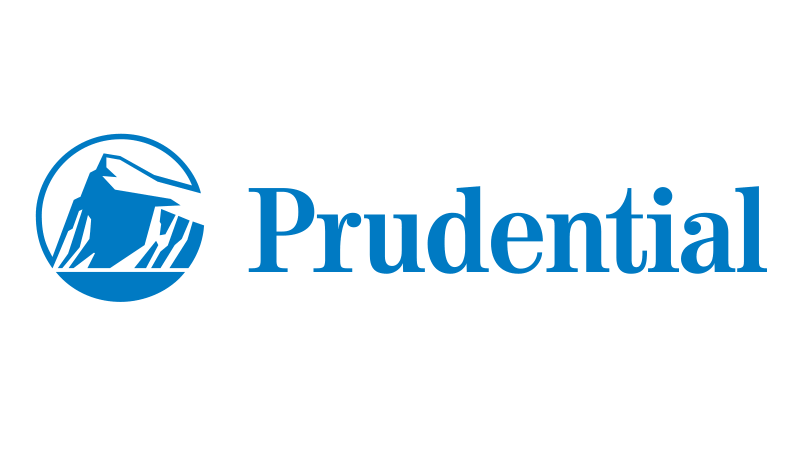 prudential-logo-reupload-for-ps-30