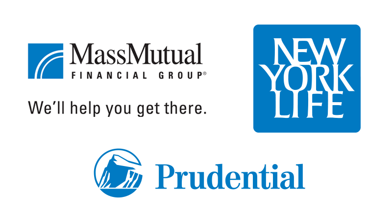 massmutual-nylife-prudential-old-logo-reupload-for-ps-30
