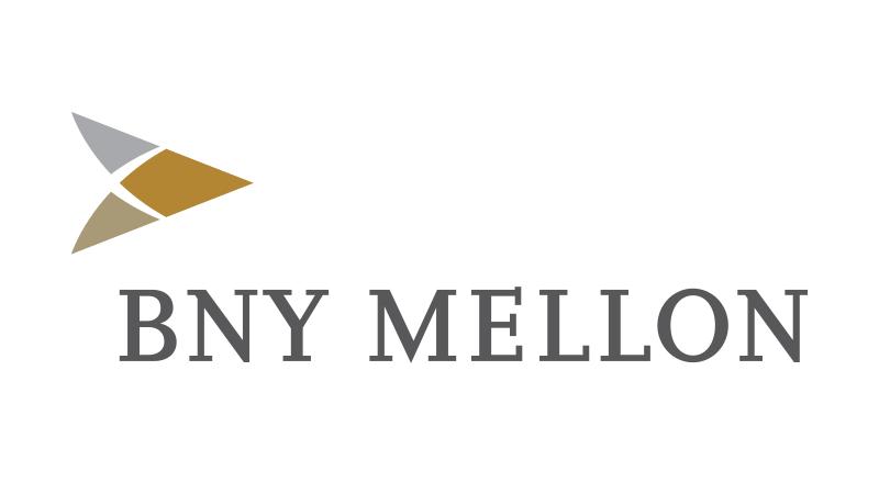 bny-mellon-logo-reupload-for-ps-30