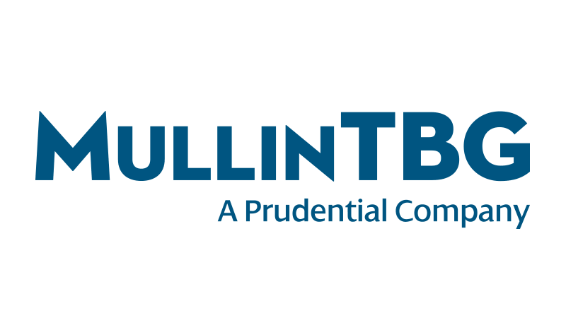 mullins-old-logo-reupload-for-ps-30