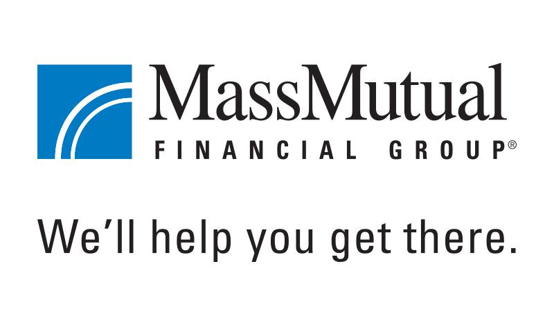 massmutual-old-logo-reupload-for-ps-30