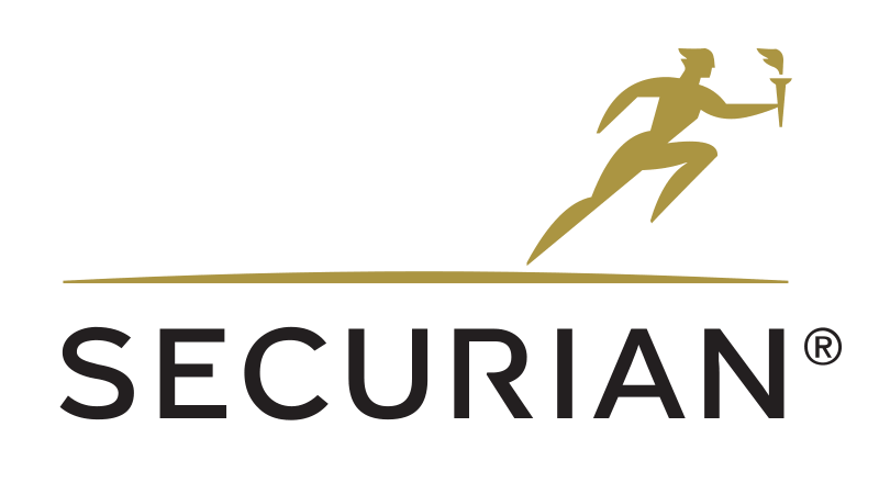 securian-old-logo-for-ps-30