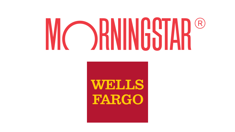 morningstar-wells-fargo-logo-reupload-for-ps-30