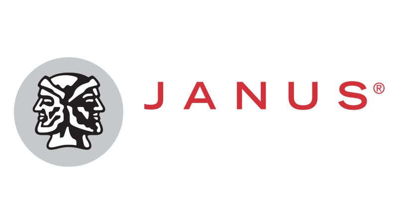 janus-old-logo-for-ps-30