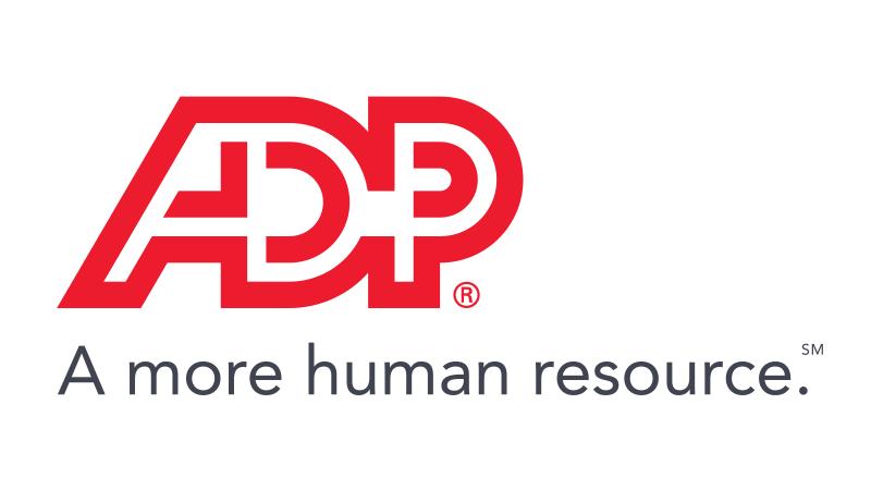 adp-old-logo-tagline-for-ps-30