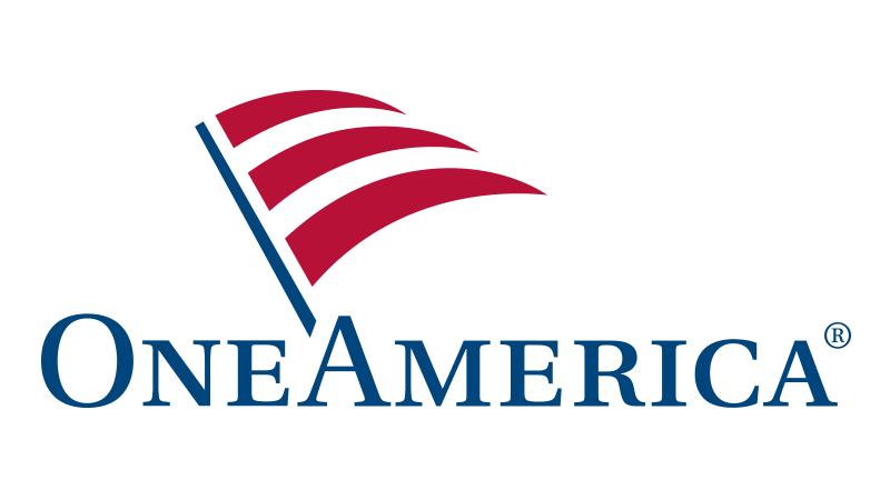 one-america-logo-2