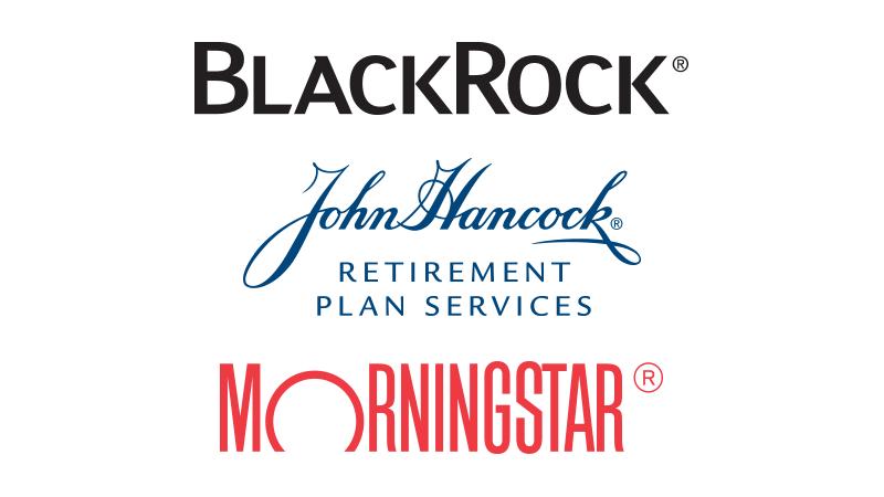 blackrock-jhrps-morningstar-logo-reupload-for-ps-30